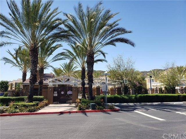 27501 Hazelhurst Street #3, Murrieta, CA 92562 - MLS#: IV21076837