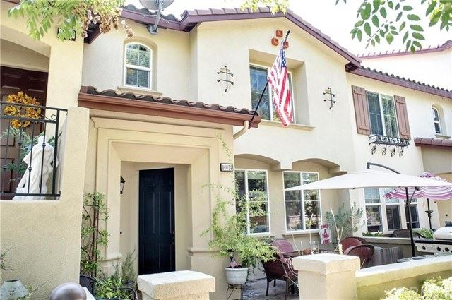 40014 Spring Place Court, Temecula, CA 92591 - MLS#: ND20138837