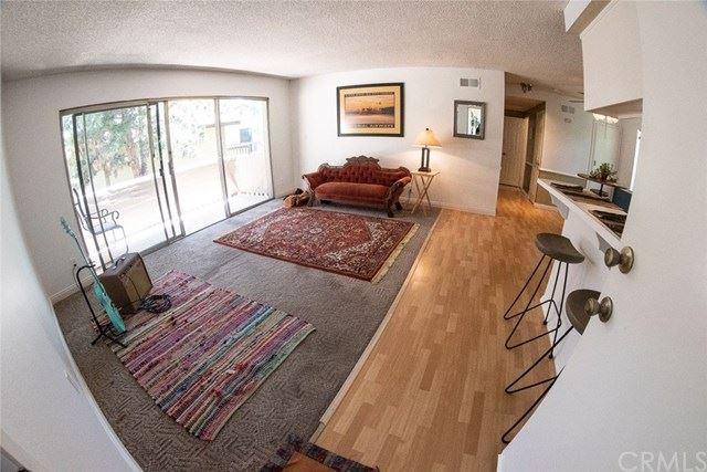 3050 S Bristol Street #3D, Santa Ana, CA 92704 - MLS#: OC20100837
