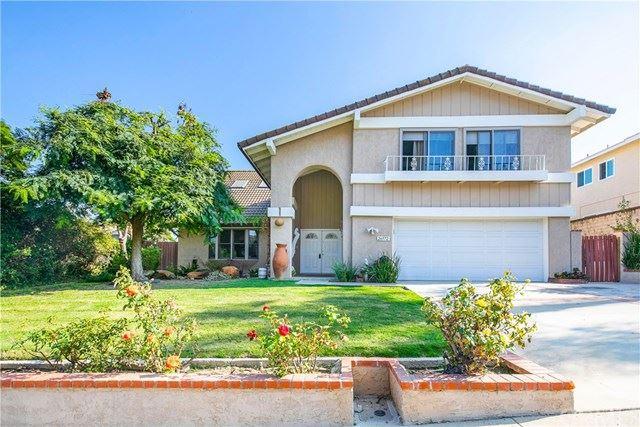 26972 Salazar Drive, Mission Viejo, CA 92691 - MLS#: OC20214837