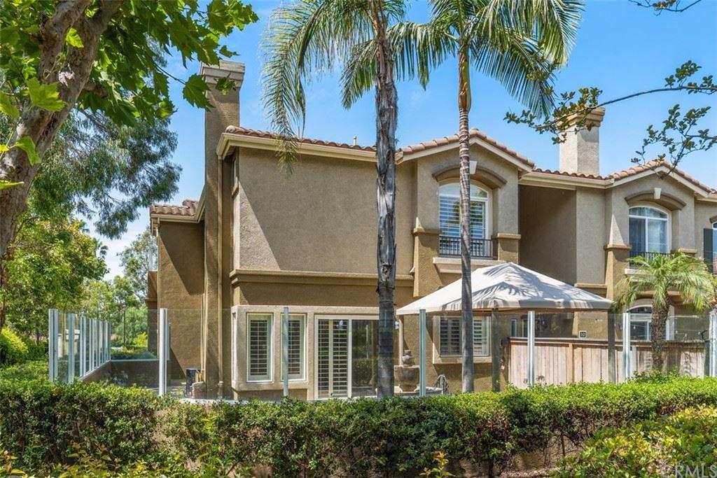Photo of 12 Via Barcelona, Rancho Santa Margarita, CA 92688 (MLS # OC21160837)