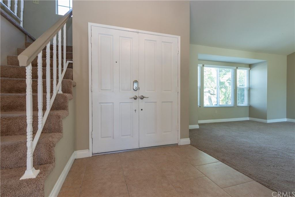 Photo of 21882 Bellcroft Drive, Lake Forest, CA 92630 (MLS # OC21232837)