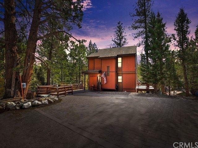 42709 Alta Vista Avenue, Big Bear Lake, CA 92315 - #: PS20232837