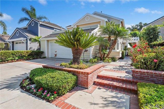 34 Haverhill Road, Laguna Niguel, CA 92677 - MLS#: PW20192837
