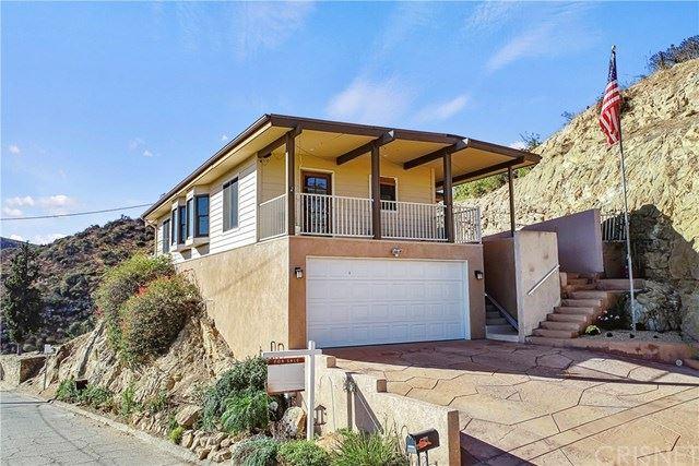 8423 Hillcroft Drive, West Hills, CA 91304 - MLS#: SR20250837
