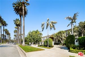 Photo of 620 N HILLCREST Road, Beverly Hills, CA 90210 (MLS # 19518838)