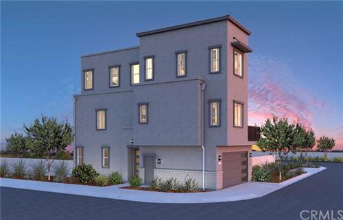 Photo of 569 Daniel Freeman Circle, Inglewood, CA 90301 (MLS # IV20143838)
