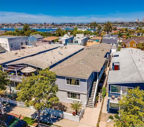 Photo of 1544 Miramar Drive, Newport Beach, CA 92661 (MLS # OC21077838)