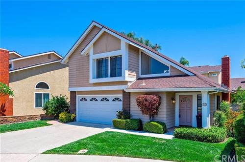 Photo of 26121 Dundee Drive, Lake Forest, CA 92630 (MLS # OC21128838)