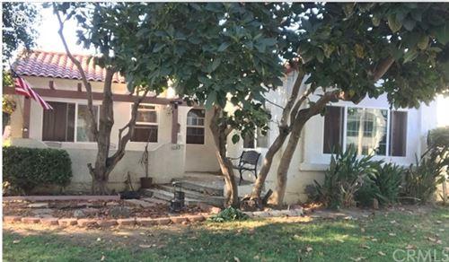 Photo of 1033 W Civic Center Drive, Santa Ana, CA 92703 (MLS # PW21143838)