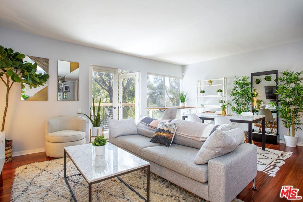 330 S Barrington Avenue #305, Los Angeles, CA 90049 - MLS#: 21782838