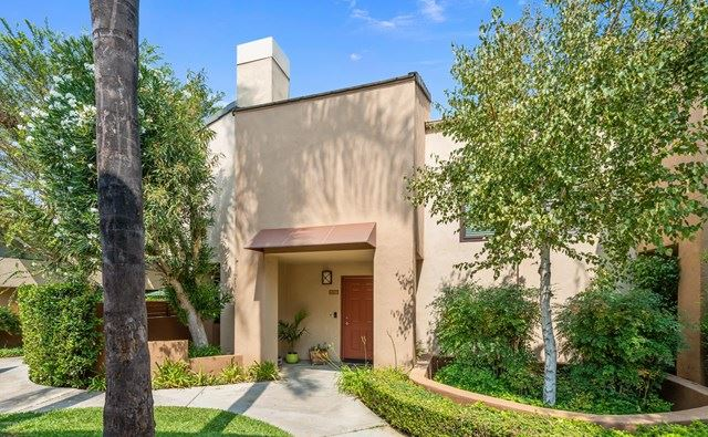 Photo of 4263 Las Virgenes Road #5, Calabasas, CA 91302 (MLS # 220009838)