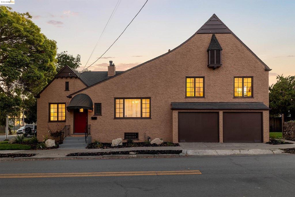 522 Carmel Ave, Albany, CA 94706 - MLS#: 40969838