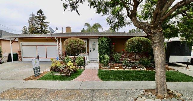 26014 Jane Avenue, Hayward, CA 94544 - #: ML81804838