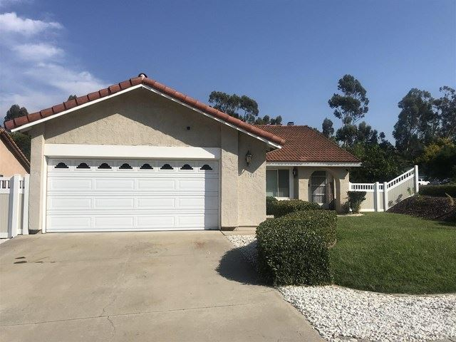 17817 Valladares Drive, San Diego, CA 92127 - MLS#: NDP2001838