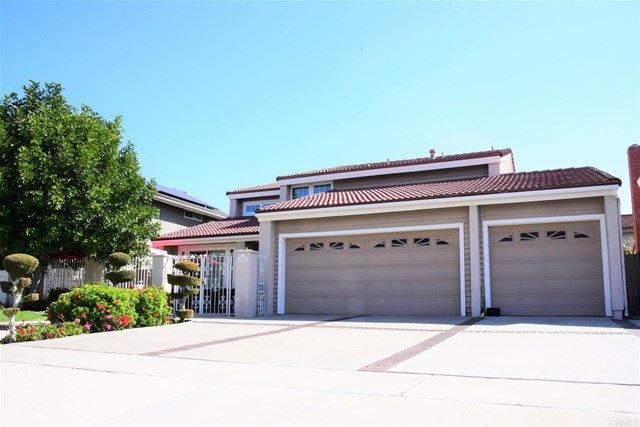 Photo for 1782 N Partridge St., Anaheim, CA 92806 (MLS # NDP2104838)