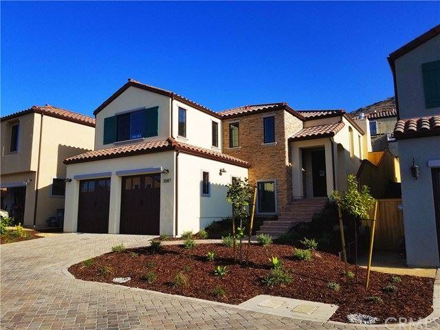 Photo of 3087 Livorno Circle, San Luis Obispo, CA 93401 (MLS # NS19257838)