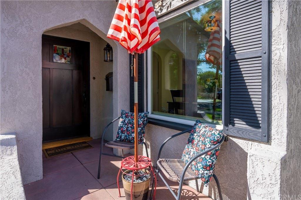 Photo of 533 Jacaranda Place, Fullerton, CA 92832 (MLS # OC21230838)