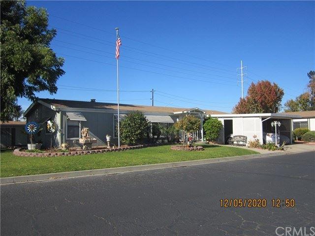 519 W Taylor #364A, Santa Maria, CA 93458 - MLS#: PI20263838