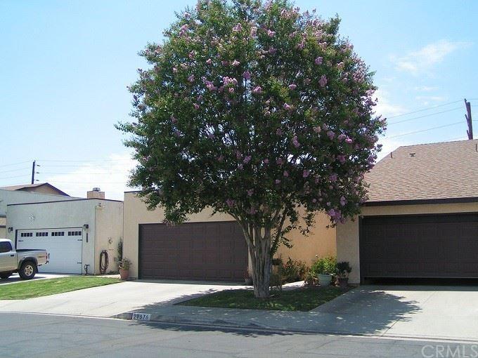 29376 Murrieta Road, Menifee, CA 92586 - MLS#: PW21150838