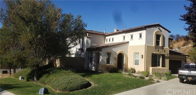 1952 Hazel Nut Court, Agoura Hills, CA 91301 - #: SR21040838