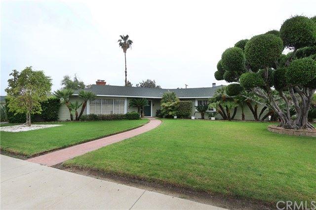12798 10th Street, Chino, CA 91710 - MLS#: TR21065838