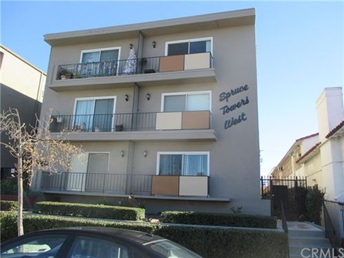 Photo of 320 E Spruce Avenue #C, Inglewood, CA 90301 (MLS # IN20263839)