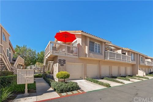 Photo of 18942 Canyon Hill Drive, Lake Forest, CA 92679 (MLS # OC21039839)