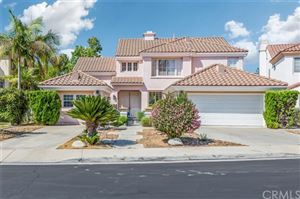 Photo of 2509 Windsor Place, Rowland Heights, CA 91748 (MLS # TR19148839)