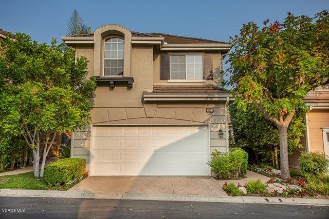 3119 La Casa Court, Thousand Oaks, CA 91362 - #: 220009839