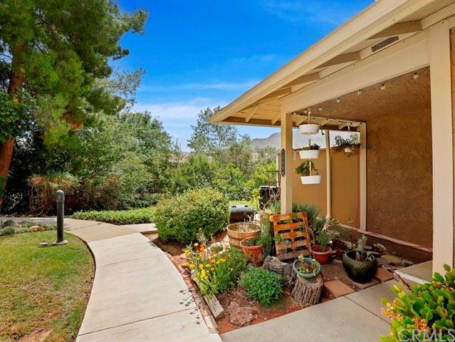 28864 Conejo View Drive, Agoura Hills, CA 91301 - #: BB21093839