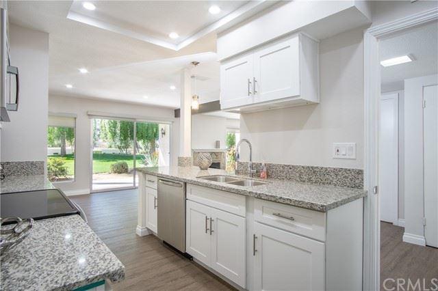 35104 Mission Hills Drive, Rancho Mirage, CA 92270 - MLS#: CV21117839