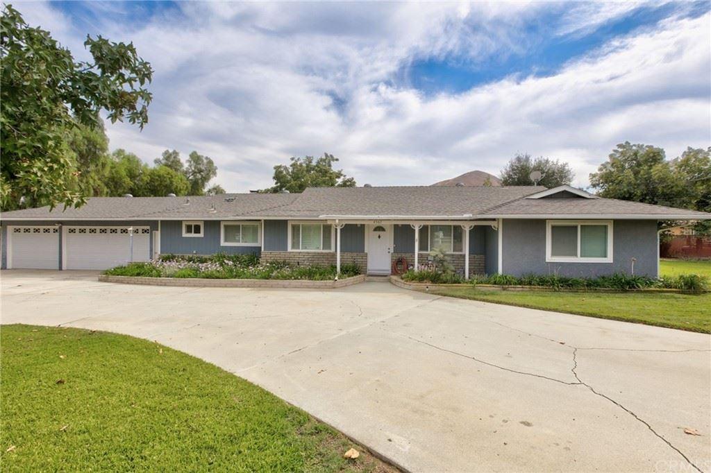 4567 Pedley Avenue, Norco, CA 92860 - MLS#: IG21226839