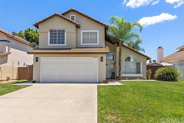 39818 N General Kearny Road, Temecula, CA 92591 - MLS#: IV20127839