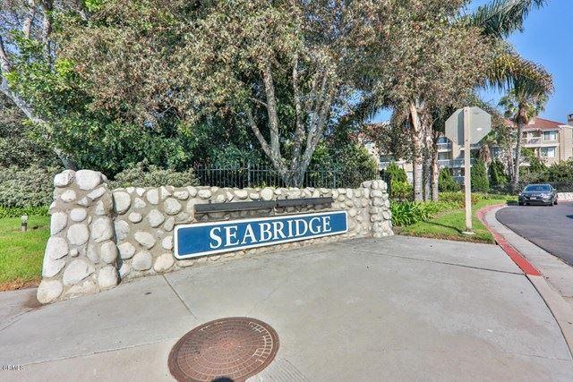 8145 Waterspray Drive #201, Huntington Beach, CA 92646 - MLS#: P1-1839