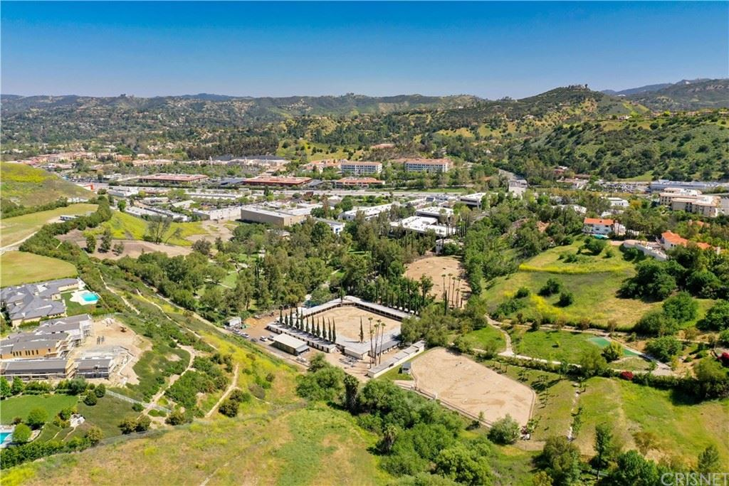 Photo of 5155 Old Scandia Lane, Calabasas, CA 91302 (MLS # SR20190839)