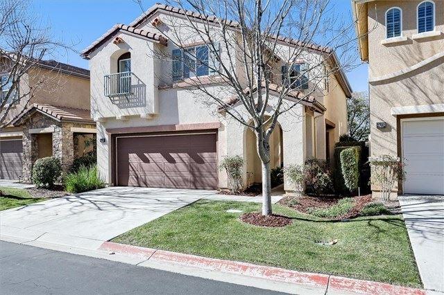 27657 Cordovan Drive, Canyon Country, CA 91351 - #: SR21034839