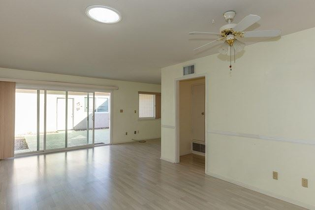 Photo of 171 W Bay Boulevard, Port Hueneme, CA 93041 (MLS # V1-2839)