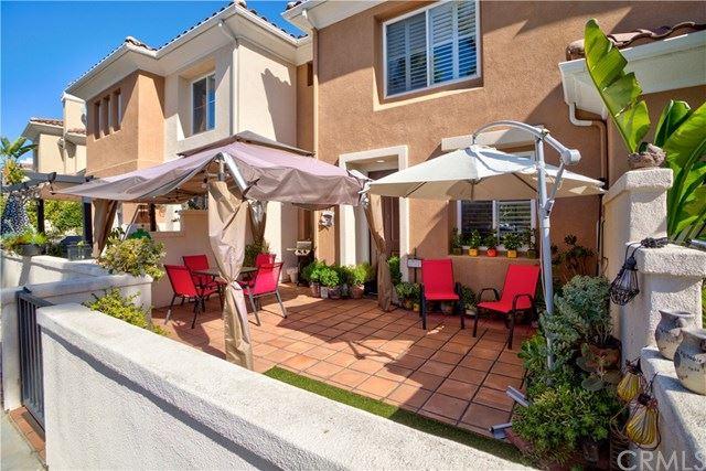 89 Via Vicini, Rancho Santa Margarita, CA 92688 - MLS#: WS20227839