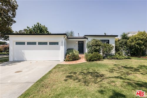 Photo of 2821 Colby Avenue, Los Angeles, CA 90064 (MLS # 21760840)