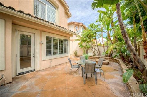 Tiny photo for 22 Santa Catalina Aisle, Irvine, CA 92606 (MLS # CV20061840)