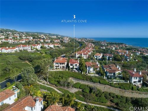 Photo of 3 Atlantis Cove, Newport Coast, CA 92657 (MLS # NP20089840)