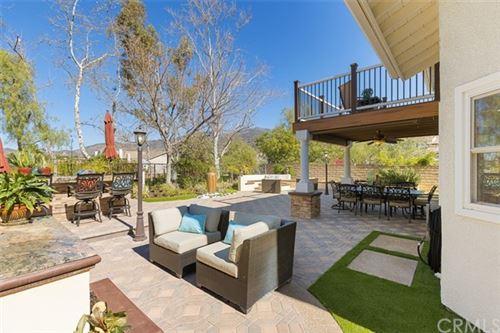 Photo of 21145 Prairie View Lane, Rancho Santa Margarita, CA 92679 (MLS # OC21038840)