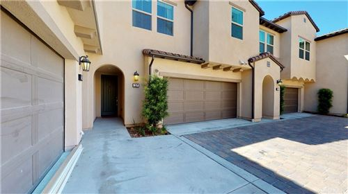 Photo of 37 Prominence, Lake Forest, CA 92630 (MLS # OC21227840)