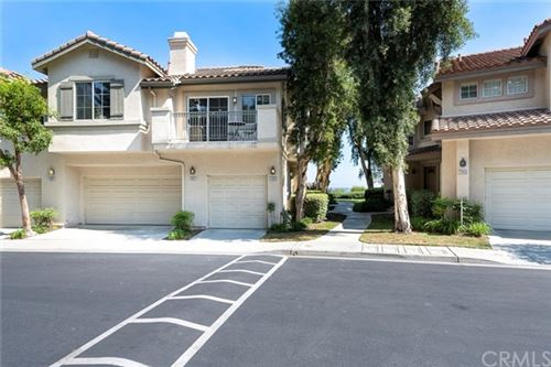 Photo of 7899 E Quinn Drive, Anaheim Hills, CA 92808 (MLS # PW20199840)
