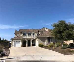 Photo of 2996 Barberry Court, Lompoc, CA 93436 (MLS # SP19106840)