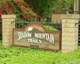 Photo of 11300 Foothill Boulevard #40, Sylmar, CA 91342 (MLS # SR21031840)