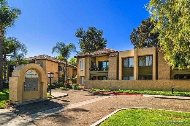 6736 Oakridge #210, San Diego, CA 92120 - #: 200050840