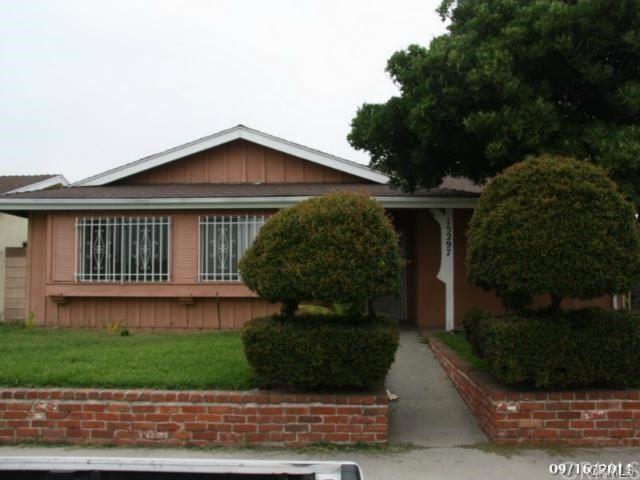 15297 Badillo Street, Baldwin Park, CA 91706 - MLS#: AR20136840