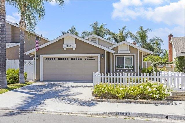 31996 Lazy Glen Lane, Rancho Santa Margarita, CA 92679 - MLS#: OC20128840